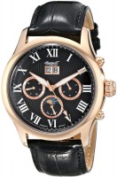 Наручные часы Ingersoll IN1411RBK
