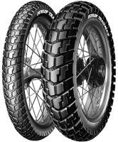 """Фото - Мотошина Dunlop TrailMax  90/90 21"""" 54H"""