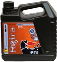 Фото - Трансмиссионное масло Eni Rotra MP 80W-90 4л