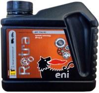 Фото - Трансмиссионное масло Eni Rotra MP 85W-140 1л