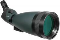 Подзорная труба BRESSER Pirsch 25-75x100