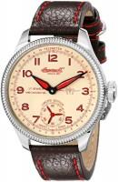Наручные часы Ingersoll IN3105SCR
