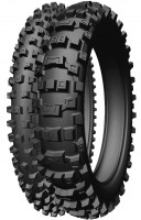 "Мотошина Michelin Cross AC10  100/100 18 "" 59R"