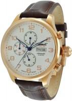 Фото - Наручные часы Ingersoll IN3900RG