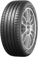 Шины Dunlop Sport Maxx RT 2 225/55 R17 97Y