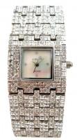 Наручные часы LeChic CM 0949 S