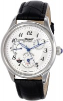 Наручные часы Ingersoll IN8410WH