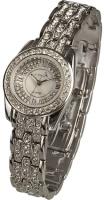 Наручные часы LeChic CM 1938 S