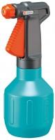 Опрыскиватель GARDENA Comfort Pump Sprayer 0.5 l 804-20
