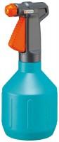 Фото - Опрыскиватель GARDENA Comfort Pump Sprayer 1l 805-20