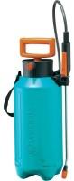 Опрыскиватель GARDENA Pressure Sprayer 5 l 822-20
