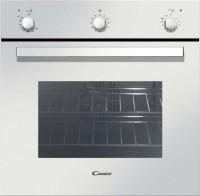 Духовой шкаф Candy FLG 202/1 W белый