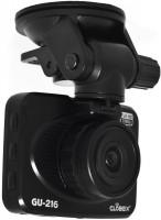 Видеорегистратор Globex GU-216