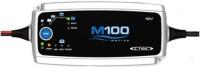Пуско-зарядное устройство CTEK M100
