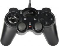 Фото - Игровой манипулятор Speed-Link ThunderStrike Gamepad