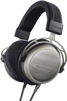 Фото - Наушники Beyerdynamic T1 2nd Generation