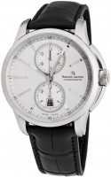 Наручные часы Maurice Lacroix PT6178-SS001-130