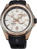 Фото - Наручные часы Orient FET0V002W0