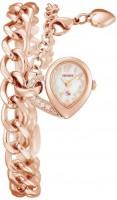 Наручные часы Orient CRPFG002W