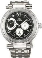 Фото - Наручные часы Orient FUU05001B0