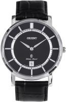 Фото - Наручные часы Orient FGW01004A0
