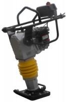Виброплита AGT CV 70 H
