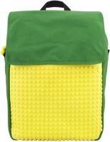 Фото - Школьный рюкзак (ранец) Upixel Fliplid