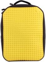 Фото - Школьный рюкзак (ранец) Upixel Classic