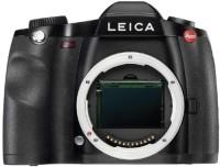 Фотоаппарат Leica  S body