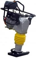 Виброплита AGT CV 76 H