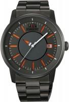 Фото - Наручные часы Orient ER02006A