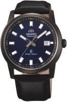 Фото - Наручные часы Orient ER23002D