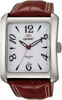 Фото - Наручные часы Orient ERAG002W