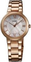 Фото - Наручные часы Orient QC0N001W