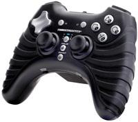 Фото - Игровой манипулятор ThrustMaster T-Wireless 3 in 1 Rumble Force