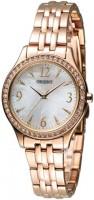Фото - Наручные часы Orient QC10001W