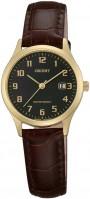 Фото - Наручные часы Orient SZ3N003B