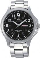 Фото - Наручные часы Orient UG17001B