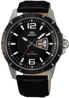 Фото - Наручные часы Orient UG1X002B