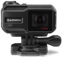 Action камера Garmin VIRB X