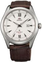 Фото - Наручные часы Orient UNF3005W
