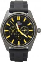 Фото - Наручные часы Orient UX00003B