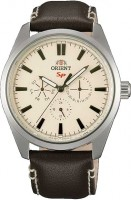 Фото - Наручные часы Orient UX00008Y