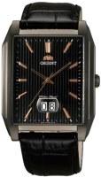 Фото - Наручные часы Orient WCAA001B