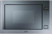 Фото - Встраиваемая микроволновая печь Franke FMW 250 CS2 G XS
