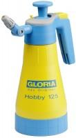 Опрыскиватель GLORIA Hobby 125