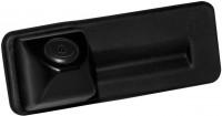 Камера заднего вида Gazer CC2000-1Z0