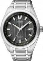 Наручные часы Citizen AW1240-57E