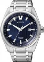Фото - Наручные часы Citizen AW1240-57L