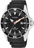 Наручные часы Citizen BN0100-42E